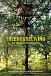 TREE HOUSE LIVING