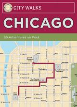 CHICAGO -CITY WALKS [CARTAS]