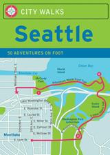 SEATTLE -CITY WALKS [CARTAS]