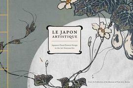 JAPON ARTISTIQUE, LE