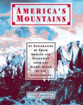 AMERICA'S MOUNTAINS