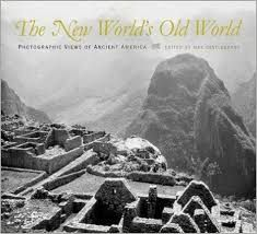 NEW WORLD'S OLD WORLD, THE