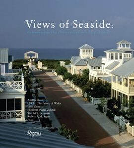 VIEWS OF SEASIDE