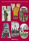 NYC ABC -THE METROPOLITAN MUSEUM OF ART