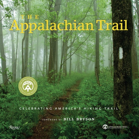 APPALACHIAN TRAIL, THE