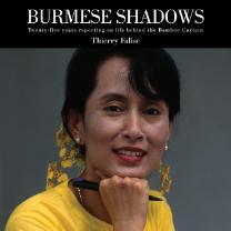 BURMESE SHADOWS