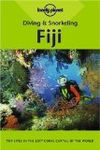 FIJI. DIVING & SNORKELING -LONELY PLANET