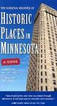 HISTORIC PLACES IN MINNESOTA, THE NATIONAL REGISTER OF