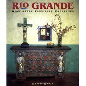 RIO GRANDE. HIGH STYLE FURNITURE CRAFTSMEN