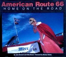 AMERICA ROUTE 66