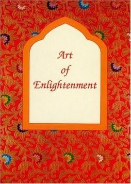 ART OF ENGLIGHTENMENT