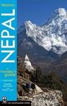 NEPAL. A TRAVELER'S GUIDE
