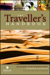 TRAVELLER'S HANDBOOK, THE -WEXAS