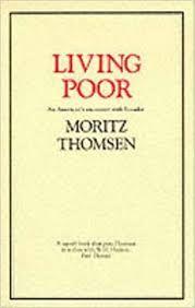 LIVING POOR