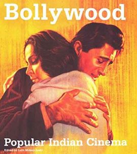BOLLYWOOD. POPULAR INDIAN CINEMA