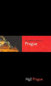 HG2 PRAGUE