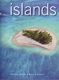 BOOK OF ISLANDS, THE