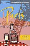 PARIS -CITY-LIT