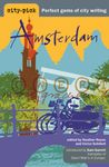 AMSTERDAM -CITY-PICK