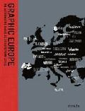 GRAPHIC EUROPE