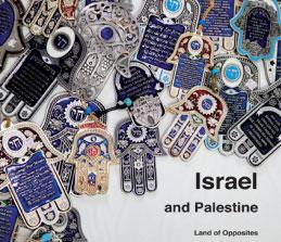ISRAEL AND PALESTINE