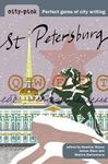ST. PETERSBURG CITY-PICK