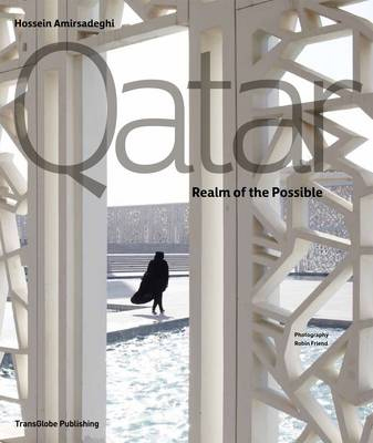 QATAR. REALM OF THE POSSIBLE