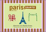 PARIS SMARTS, TAKE A TRIP
