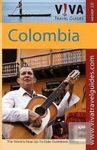 COLOMBIA -VIVA TRAVEL GUIDES