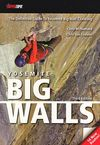 YOSEMITE BIG WALLS -SUPERTOPOS