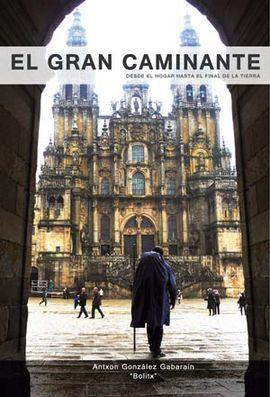 GRAN CAMINANTE, EL