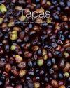 TAPAS -LOVE FOOD