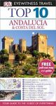 ANDALUCIA & COSTA DEL SOL TOP 10 EYEWITNESS
