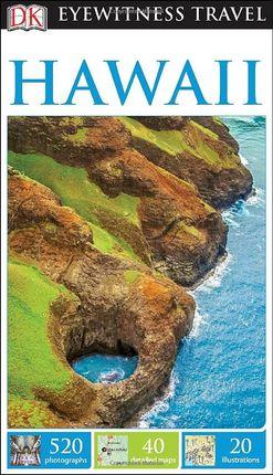 HAWAII -EYEWITNESS