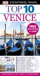 VENICE [ENG] -TOP 10 EYEWITNESS