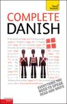 COMPLETE DANISH [+ 2 CD] -TEACH YOURSELF