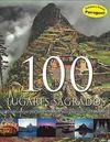 100 LUGARES SAGRADOS
