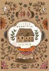 LITTLE MOUNTAIN HOME, A JOURNAL [DIARI]