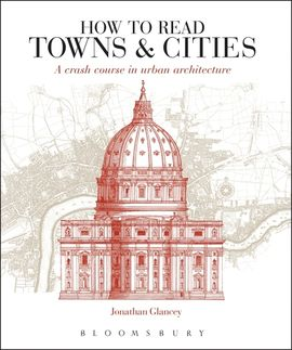 HOW TO READ TOWNS & CITIES