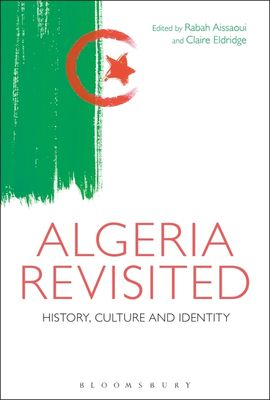 ALGERIA REVISITED