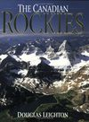 CANADIAN ROCKIES, THE