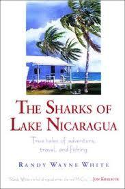 SHARKS OF LAKE NICARAGUA, THE