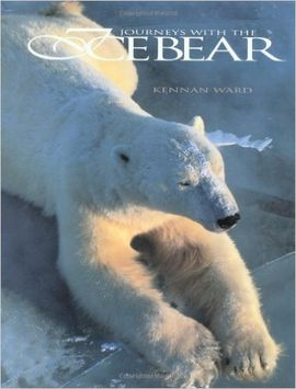 JOURNEYS WITH THE ICE BEAR