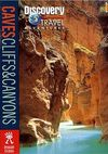 CAVES CLIFS & CANYONS -DISCOVERY TRAVEL ADVENTURES