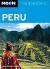 PERU -MOON HANDBOOKS