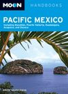 PACIFIC MEXICO -MOON HANDBOOKS