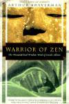 WARRIOR OF ZEN