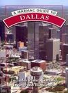 DALLAS, A MARMAC GUIDE TO
