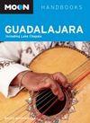 GUADALAJARA- MOON