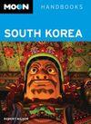 SOUTH KOREA -MOON